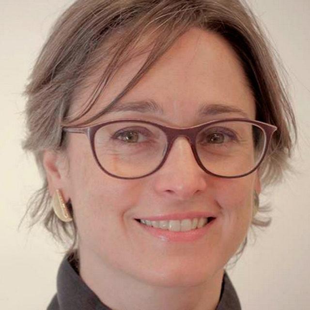 Dr.ssa Chiara Berardo