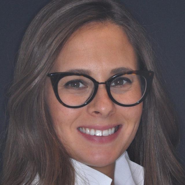 Dr.ssa Giorgia Crivellin