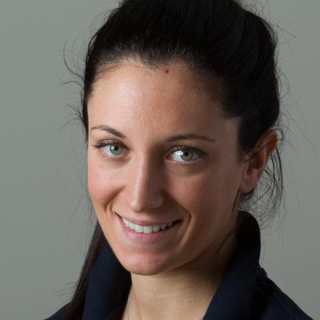 Dr.ssa Laura Siviero