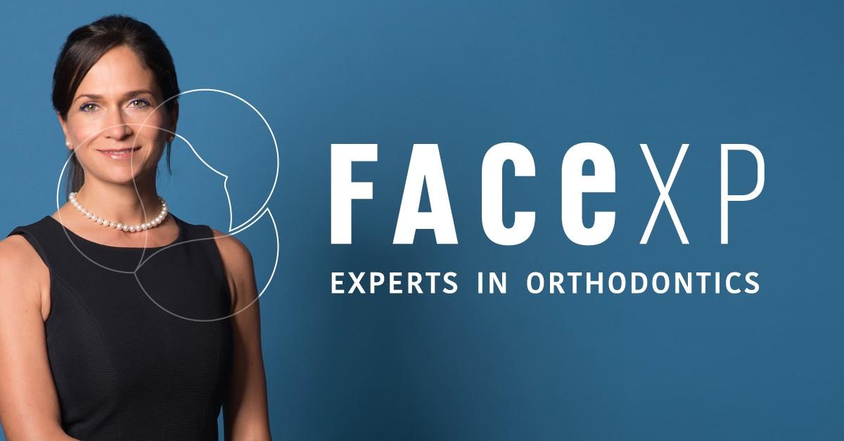 ortodontista face xp